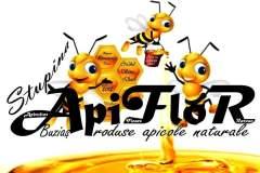 apiflor10