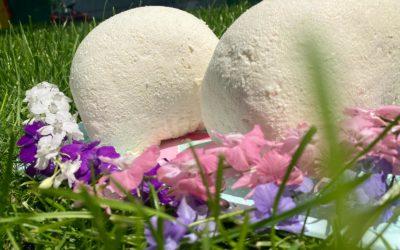 Lactate și ouă de casă Chevereșu-Mare